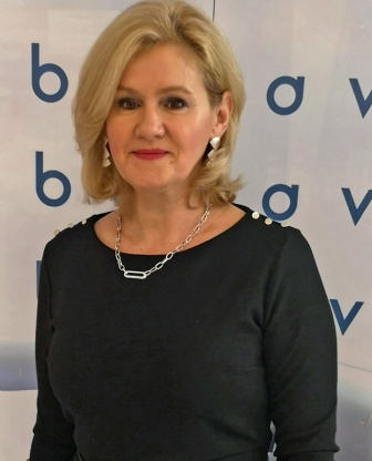 Kardos Beatrix